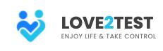 Love2Test